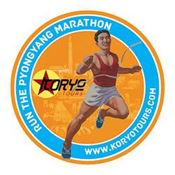 pyongyang_marathon_round-badge_man_02_no-_date_rgb-250