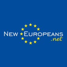 neweuropeans